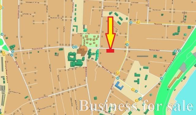 Продается Земельные угодия на ул. Львовская — 3 000 000 у.е. (фото №4)
