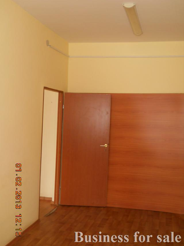 Продается Офис на ул. Франко Ивана — 65 000 у.е. (фото №3)