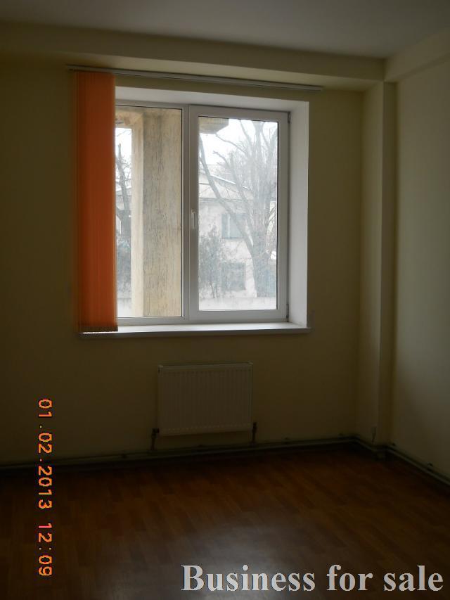 Продается Офис на ул. Франко Ивана — 65 000 у.е. (фото №4)