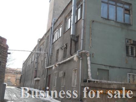 Продается Предприятие на ул. Прохоровская (Хворостина) — 8 000 000 у.е. (фото №4)
