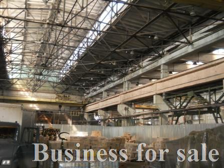 Продается Предприятие на ул. Прохоровская (Хворостина) — 8 000 000 у.е. (фото №8)
