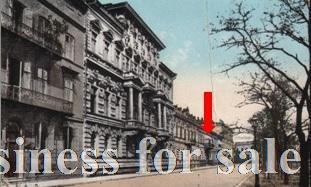 Продается Здание общего назначения на ул. Воронцовский Пер. (Краснофлотский Пер.) — 4 500 000 у.е. (фото №2)
