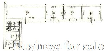 Продается Склад на ул. Бугаевская (Инструментальная) — 60 000 у.е. (фото №5)