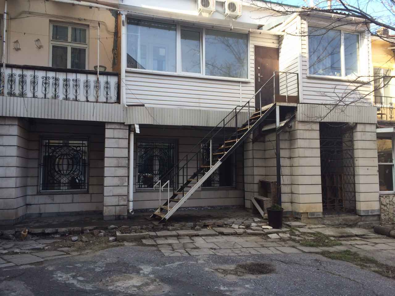 Продается Помещение на ул. Ланжероновский Сп. (Ласточкина Сп.) — 60 000 у.е. (фото №8)