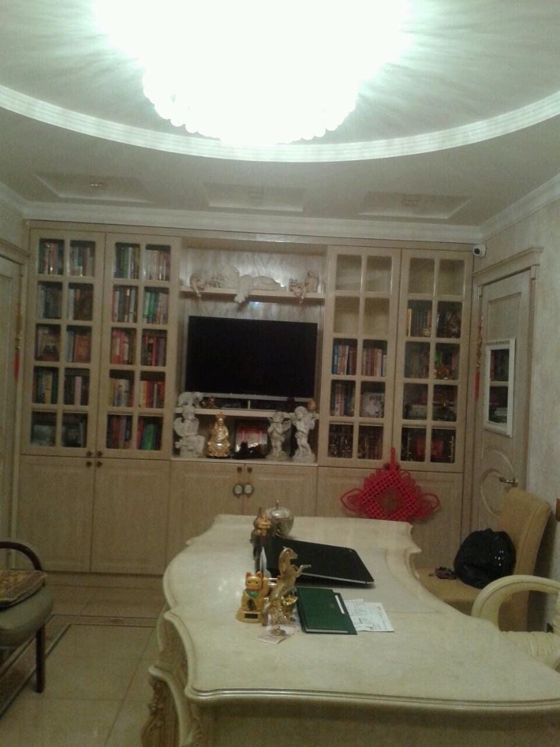 Продается Помещение на ул. Сегедская — 150 000 у.е. (фото №4)