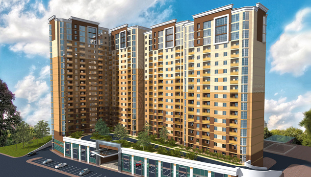 Продается 3-комнатная квартира на ул. Балковская (Фрунзе) — 57 000 у.е. (фото №2)