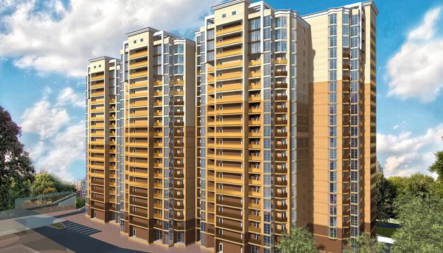 Продается 3-комнатная квартира на ул. Балковская (Фрунзе) — 57 000 у.е. (фото №3)