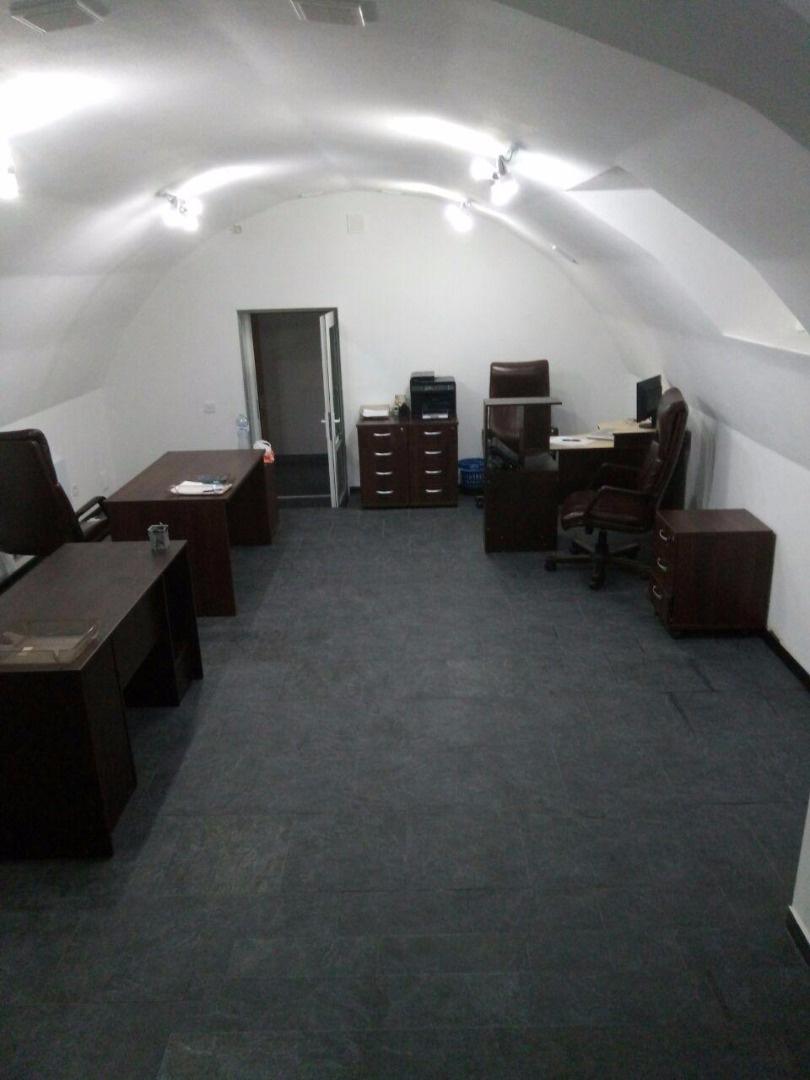 Продается Офис на ул. Колонтаевская (Дзержинского) — 32 000 у.е.