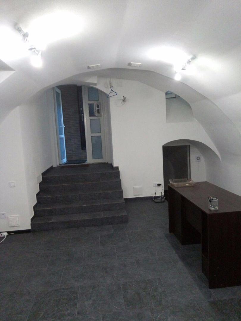 Продается Офис на ул. Колонтаевская (Дзержинского) — 32 000 у.е. (фото №2)