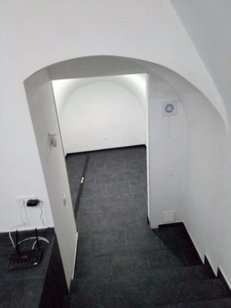 Продается Офис на ул. Колонтаевская (Дзержинского) — 32 000 у.е. (фото №3)