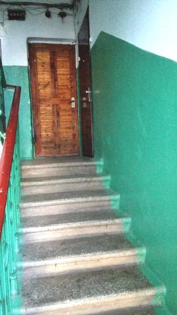 Продается 1-комнатная квартира на ул. Петрова Ген. — 22 000 у.е. (фото №3)