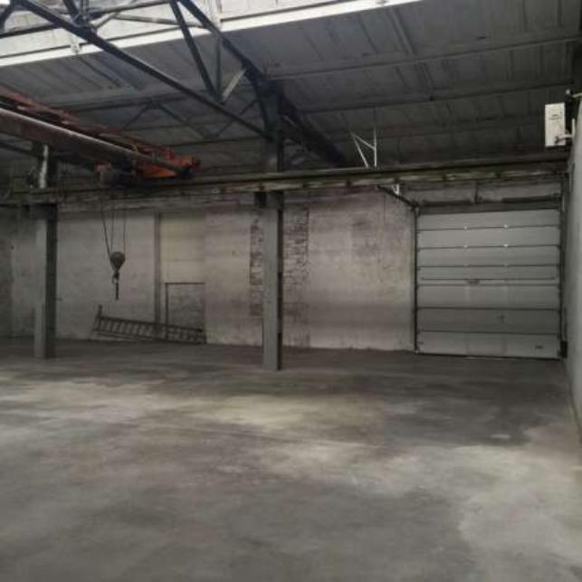 Продается Здание общего назначения на ул. Разумовская (Орджоникидзе) — 1 700 000 у.е. (фото №2)