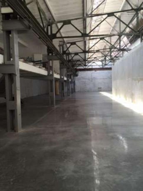 Продается Здание общего назначения на ул. Разумовская (Орджоникидзе) — 1 700 000 у.е. (фото №3)