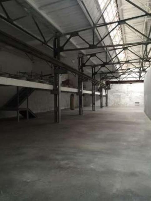 Продается Здание общего назначения на ул. Разумовская (Орджоникидзе) — 1 700 000 у.е. (фото №4)