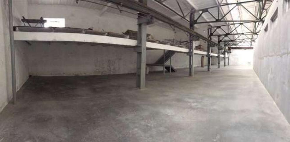 Продается Здание общего назначения на ул. Разумовская (Орджоникидзе) — 1 700 000 у.е. (фото №5)