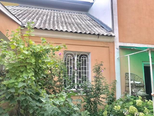 Продается земельный участок на ул. Тенистая — 170 000 у.е.