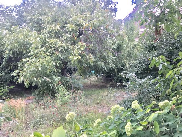 Продается земельный участок на ул. Тенистая — 170 000 у.е. (фото №3)