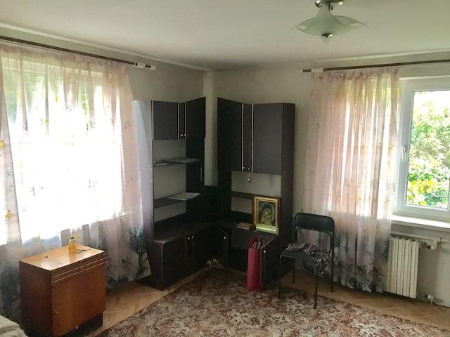Продается земельный участок на ул. Тенистая — 170 000 у.е. (фото №5)