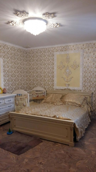 Продается Дом на ул. Ростовская — 79 500 у.е.