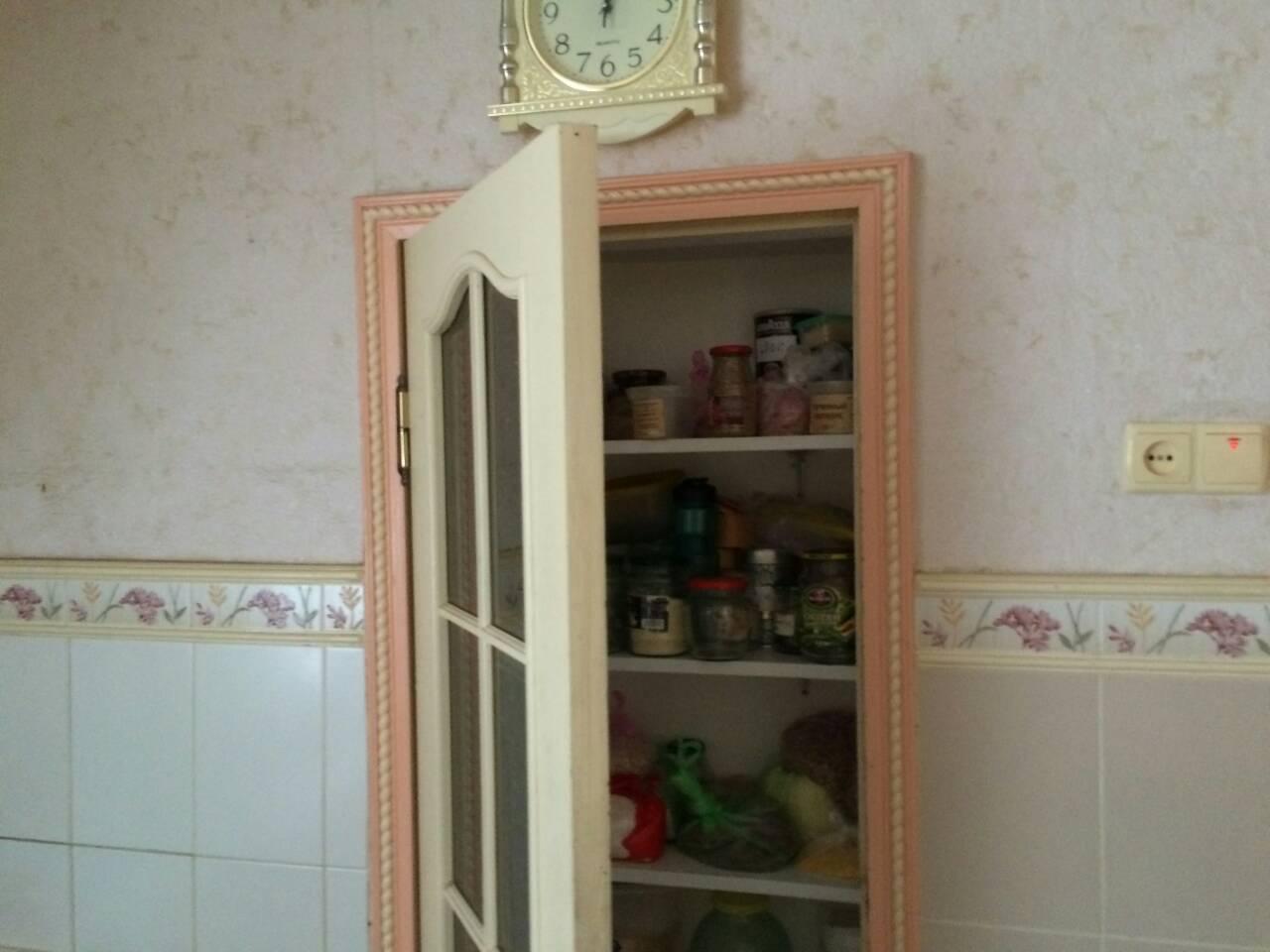 Продается дом на ул. Ростовская — 79 500 у.е. (фото №2)