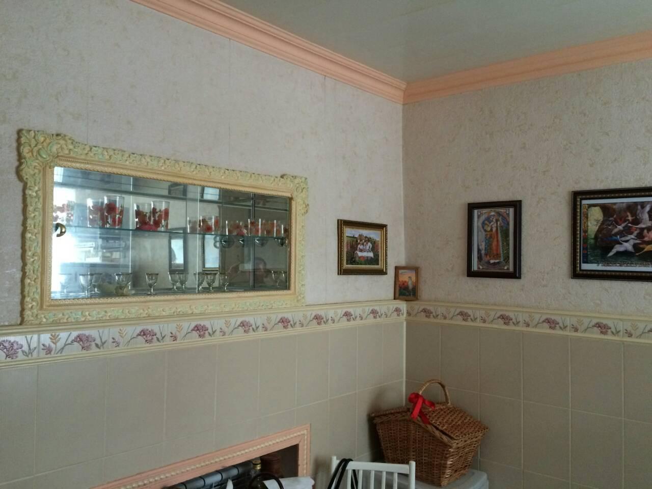 Продается дом на ул. Ростовская — 79 500 у.е. (фото №3)