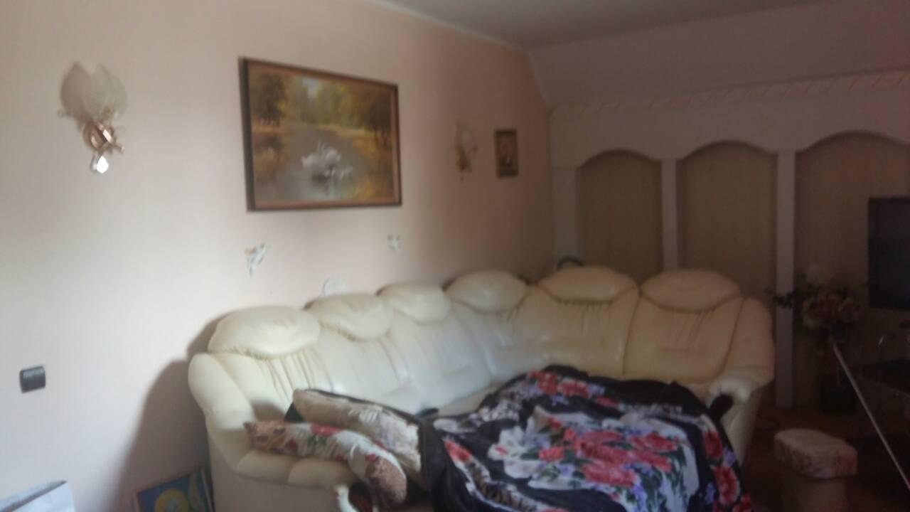 Продается Дом на ул. Ростовская — 79 500 у.е. (фото №4)