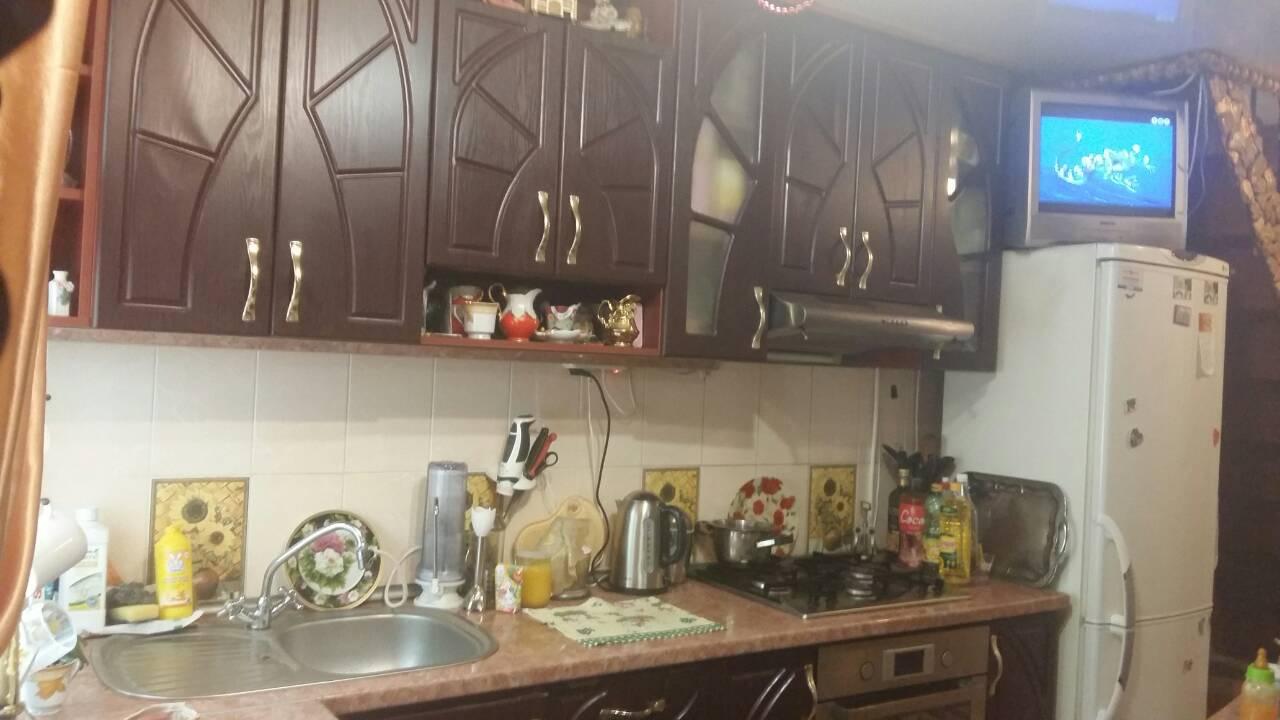 Продается Дом на ул. Ростовская — 79 500 у.е. (фото №6)