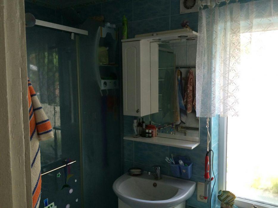 Продается дом на ул. Ростовская — 79 500 у.е. (фото №8)