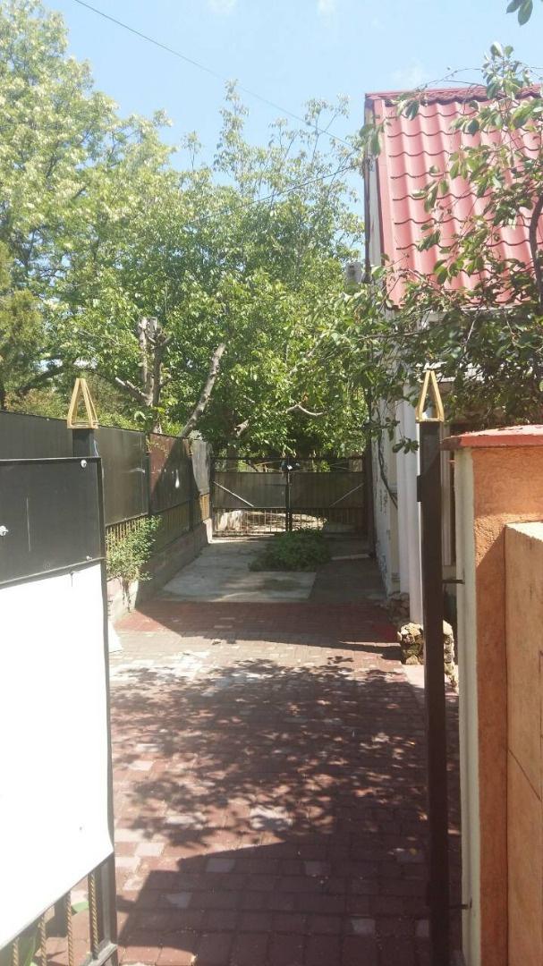 Продается дом на ул. Ростовская — 79 500 у.е. (фото №10)