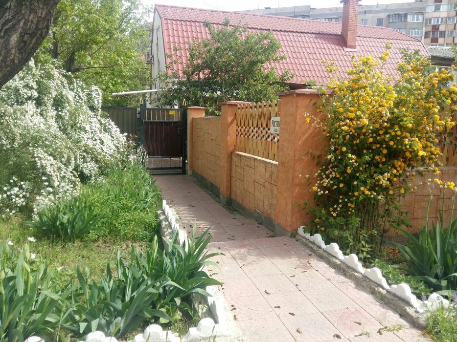 Продается Дом на ул. Ростовская — 79 500 у.е. (фото №11)