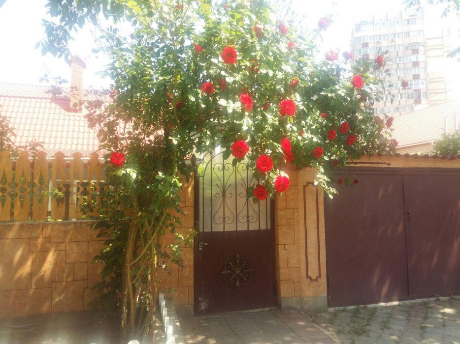Продается дом на ул. Ростовская — 79 500 у.е. (фото №12)