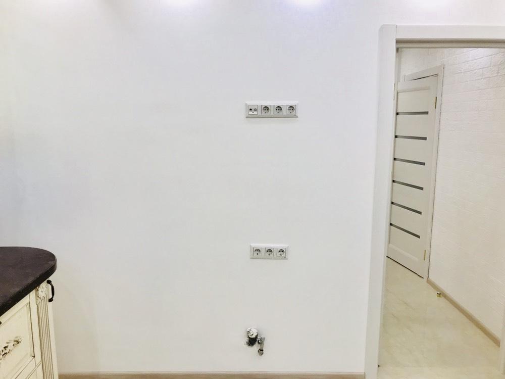 Продается 2-комнатная Квартира на ул. Марсельская — 62 000 у.е. (фото №9)