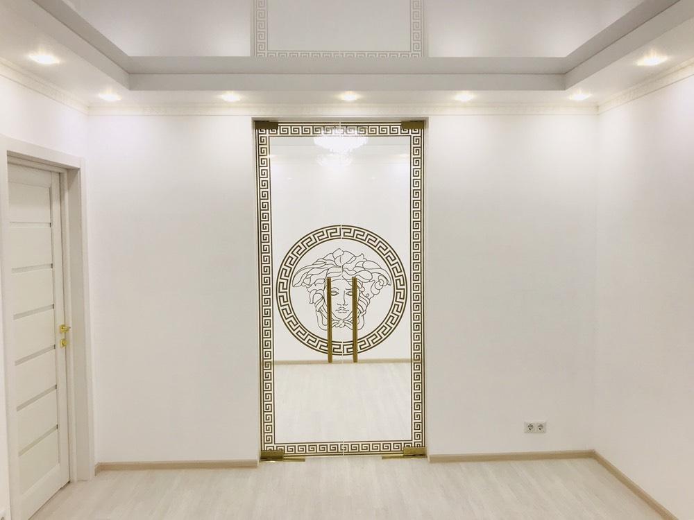Продается 2-комнатная Квартира на ул. Марсельская — 62 000 у.е. (фото №12)