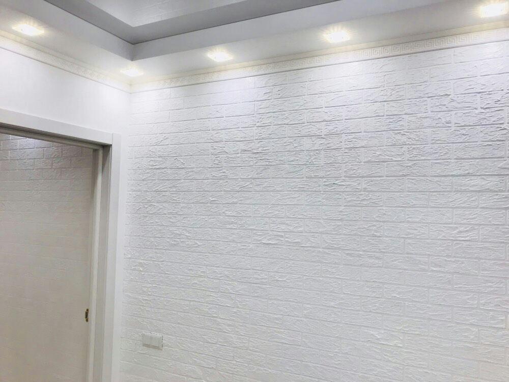 Продается 2-комнатная Квартира на ул. Марсельская — 62 000 у.е. (фото №15)