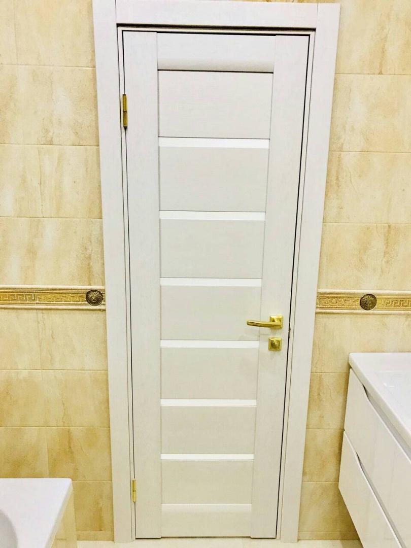 Продается 2-комнатная Квартира на ул. Марсельская — 62 000 у.е. (фото №17)