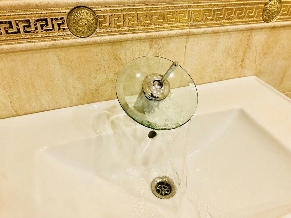 Продается 2-комнатная Квартира на ул. Марсельская — 62 000 у.е. (фото №18)