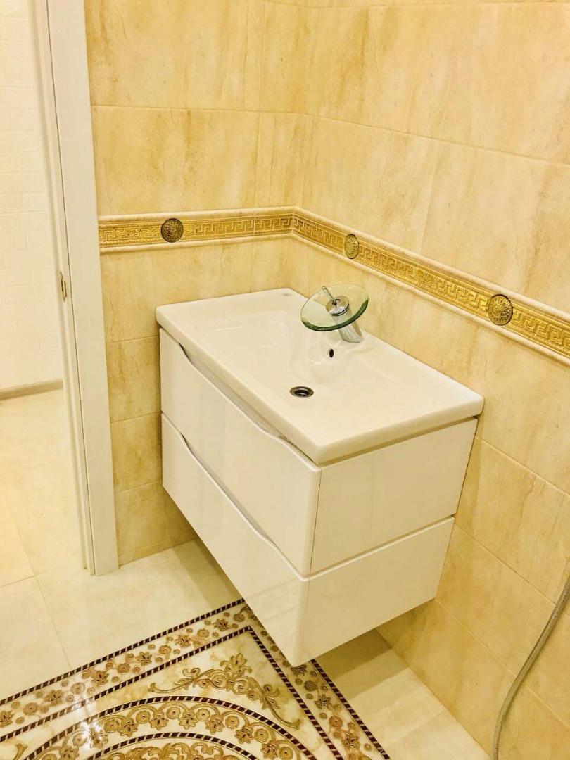 Продается 2-комнатная Квартира на ул. Марсельская — 62 000 у.е. (фото №19)
