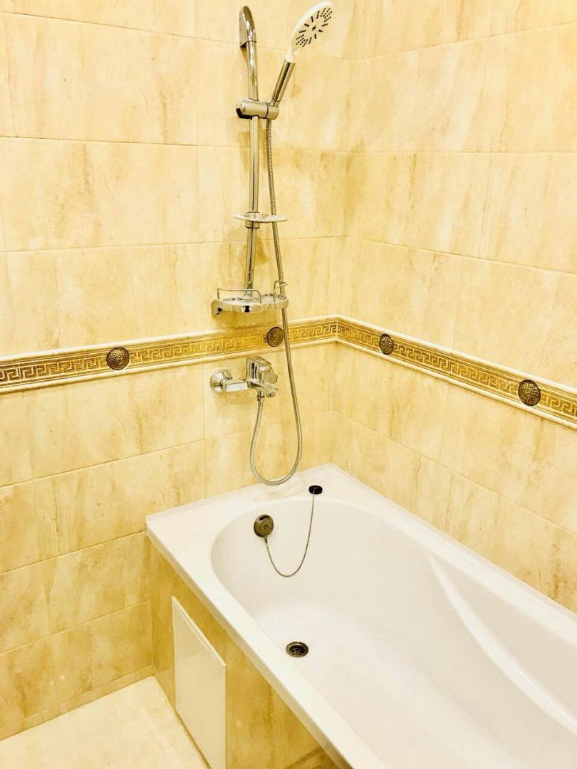 Продается 2-комнатная Квартира на ул. Марсельская — 62 000 у.е. (фото №20)