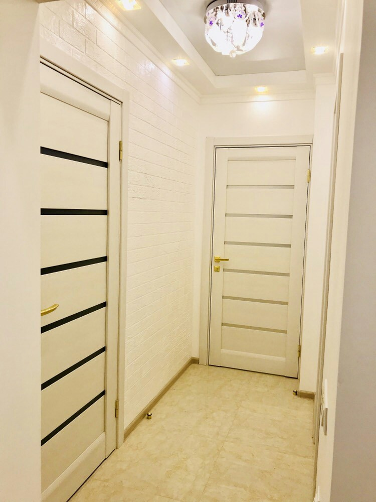 Продается 2-комнатная Квартира на ул. Марсельская — 62 000 у.е. (фото №22)