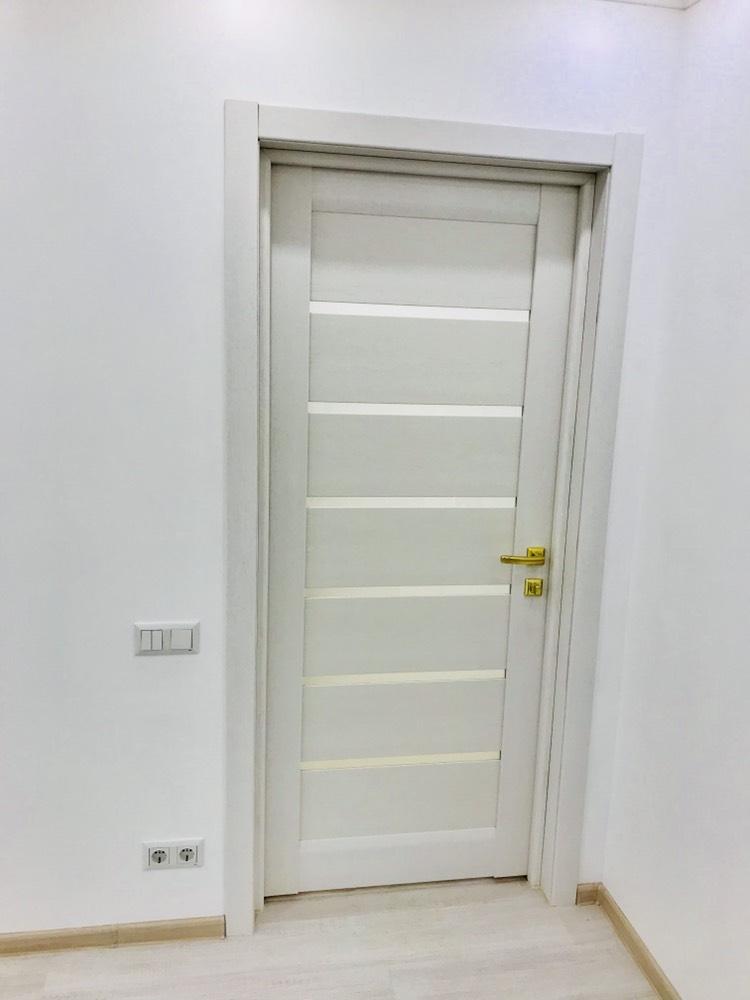 Продается 2-комнатная Квартира на ул. Марсельская — 62 000 у.е. (фото №23)