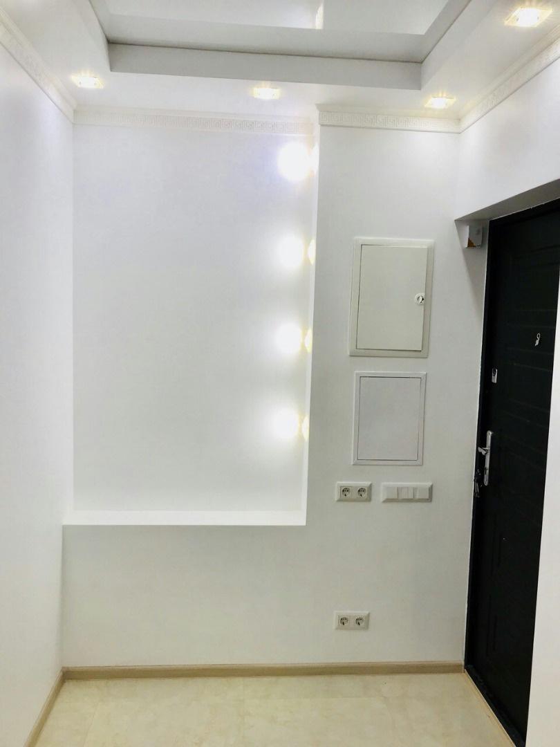 Продается 2-комнатная Квартира на ул. Марсельская — 62 000 у.е. (фото №24)