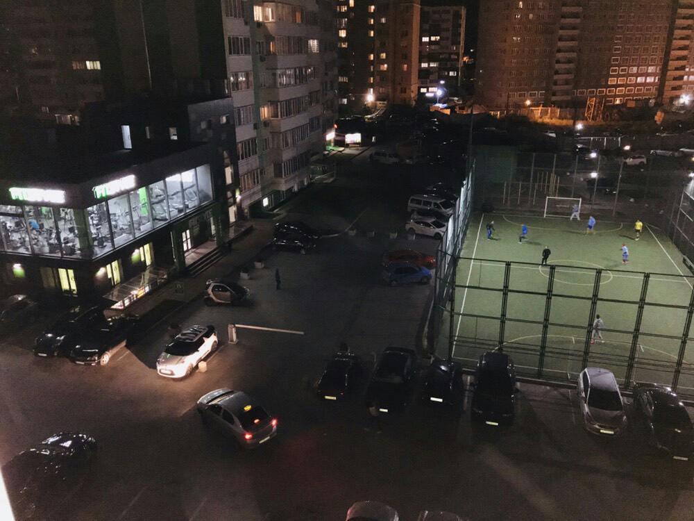 Продается 2-комнатная Квартира на ул. Марсельская — 62 000 у.е. (фото №29)