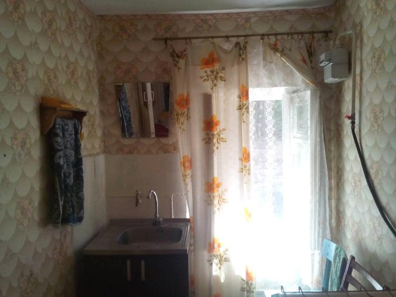 Продается 2-комнатная Квартира на ул. Виноградный Пер. — 19 000 у.е. (фото №5)