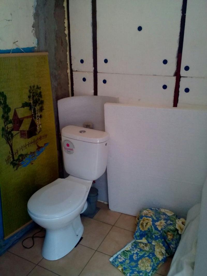 Продается 2-комнатная Квартира на ул. Виноградный Пер. — 19 000 у.е. (фото №6)