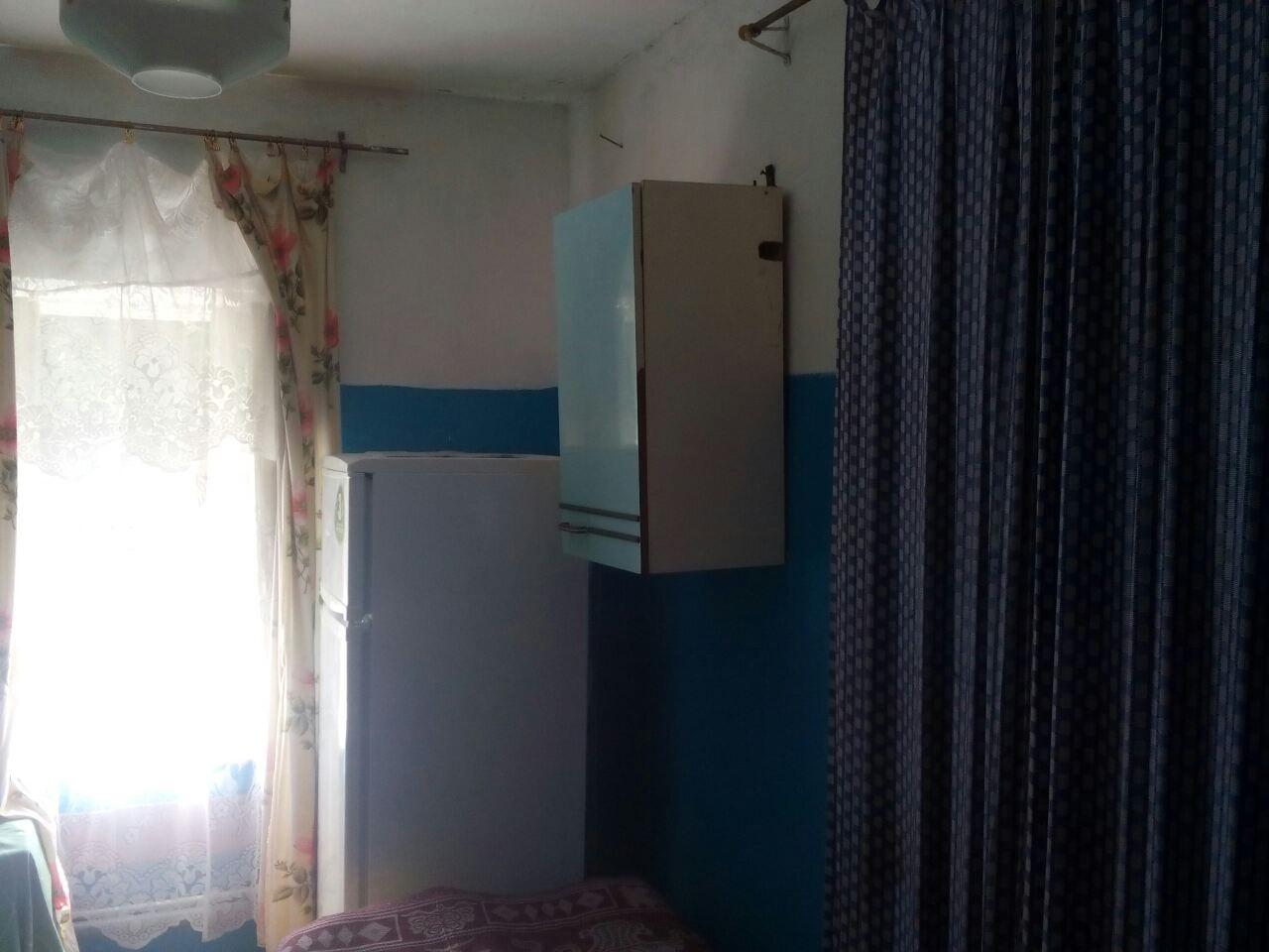 Продается 2-комнатная Квартира на ул. Виноградный Пер. — 19 000 у.е. (фото №7)