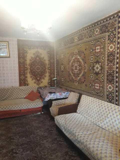 Продается 2-комнатная квартира на ул. Петрова Ген. — 30 000 у.е. (фото №3)