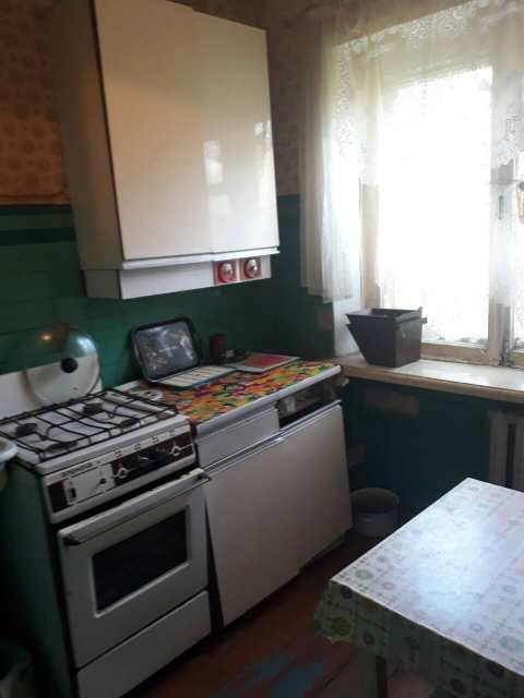 Продается 2-комнатная квартира на ул. Петрова Ген. — 30 000 у.е. (фото №4)