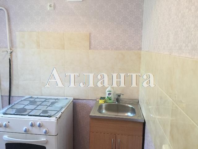 Продается 2-комнатная квартира на ул. Александрийская — 43 000 у.е. (фото №2)
