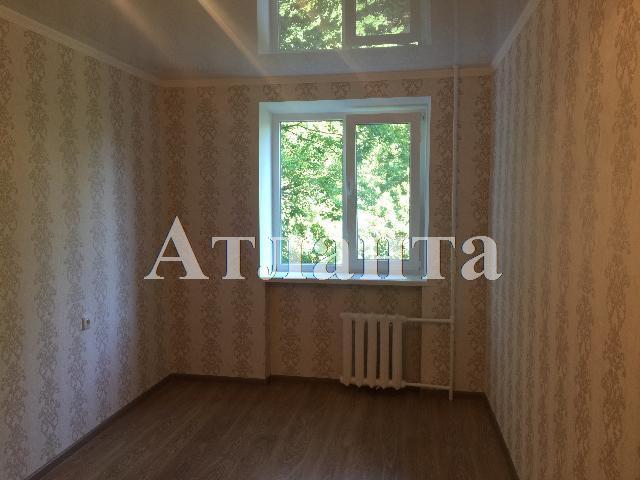 Продается 2-комнатная квартира на ул. Александрийская — 43 000 у.е. (фото №3)