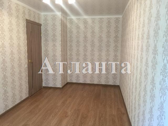 Продается 2-комнатная квартира на ул. Александрийская — 43 000 у.е. (фото №4)